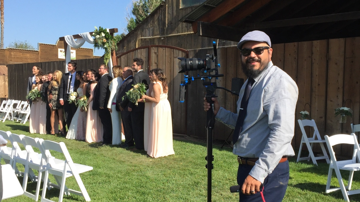 true love story film director